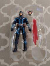 Hasbro Marvel Legends X-Men Series 6-inch  Cyclops Action Figure Toy No BAF Piec