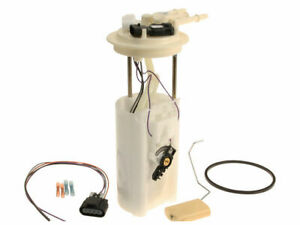 For 1998-2001 Chevrolet Venture Fuel Pump Assembly AC Delco 49653CN 1999 2000