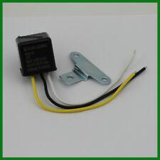 Heavy Duty LED Strobe Flasher Control Module Warning Strobe  12V