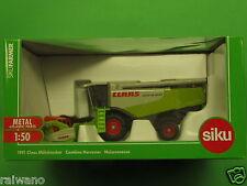 1:50 Siku Farmer 1991 Claas Lexion 600 Mähdrescher Blitzversand per DHL-Paket