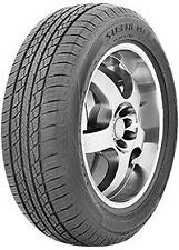 FOUR New Westlake SU318 235/65R17 104T SL TL All Season High Performance Tires