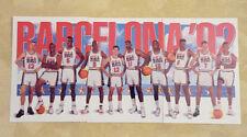 SkyBox Modern (1970-Now) 1991-92 Basketball Trading Cards