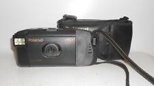 Polaroid Vision Date Auto Focus SLR coated glass lens f12/107mm Vintage !