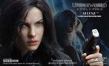 UNDERWORLD 2: EVOLUTION~SELENE (BLUE EYES)~SIXTH SCALE FIGURE~STAR ACE TOYS~MIBS
