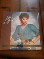 Reba McEntire Have I Got A Deal For You Brand New Sealed LP RM