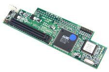 ACARD P/B aec-7722 scside-LVD 40-pin IDE to 68-pin SCSI Adattatore Converter Bridge