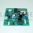 Viking 022641-000 High Voltage Control Board photo