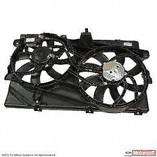 Motorcraft RF295 Radiator Fan Assy