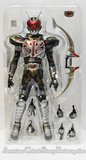 Medicom Toy Masked Rider Deluxe Type 2013 RAH Real Aciton Heroes No 602 Figure