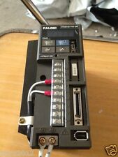 1pc Fuji servo drive RYS201S3-VVS-ZA2