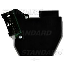 Wiper Switch For 2007-2012 Nissan Sentra 2008 2009 2010 2011 SMP CBS-1939
