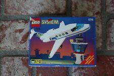 Lego 1775 Aircraft Sealed MISB UNOPENED