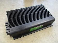 DSP Verstärker VW Golf 4 Bora Passat 3B 3BG 1J0035456 NOKIA Endstufe