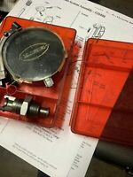 Rare Lee Auto-Prime II Reloading Press Mounted Priming Tool 90107