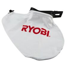 Ryobi Replacement Spare Leaf Blower Vac Vacuum Bag 35L. RESV2010V/2000 6075873