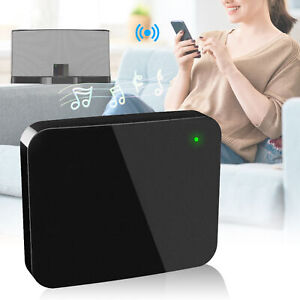 BLUETOOTH 30 PIN AUDIO RECEIVER STEREO ADAPTER FOR BOSE SOUNDDOCK II 2 IX 10 HOT