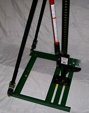 "HI-LIFT JACK ""SUPER"" STABILIZER, Farm & Trail Jacks, Smittybilt Jack, ALL JACKS!"