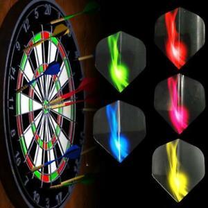Darts Flights Darts Stroke Dart Accessories Design Professional BEST