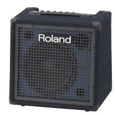 ROLAND KC-80 KEYBOARD COMBO AMP VINYL AMPLIFIER COVER (rola106)