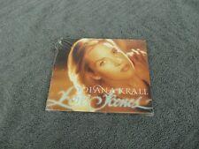 Diana Krall love scenes digipak - CD Compact Disc