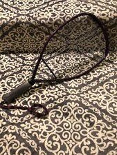 Ektelon Fusion Graphite arc2 technology racquetball racquet with case