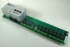 Dataforth isoLynx Data Acquisition Systems SLX100-10