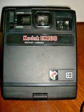 Vntage Kodak EK160  Instant Camera.