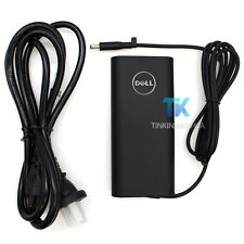 RN7NW 06TTY6 New Dell Precision M3800 XPS 15 130W HA130PM130 AC Adapter Charger