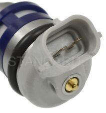 New Fuel Injector FJ446 Standard Motor Products