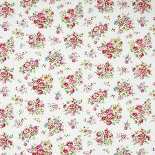 Curtains U0026 Blinds