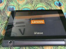 """Lenovo Tab 3 YT3-850F 8""""tablet"""