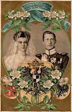 Vor 1914 Sammler Ansichtskarten aus Berlin