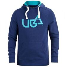 Abbigliamento da uomo blu Urban Beach