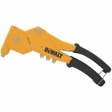 Dewalt Heavy Duty Swivel Head Rivet Gun 23430