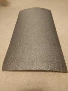 Fish Tank Safety Base Mat Suitable For All Aquariums 24x 12 Inches