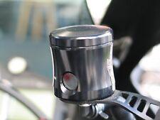 AC Schnitzer liquido dei freni contenitore F 800/S 1000 R