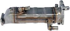 Egr Cooler -Dorman 904-406- Emission Parts