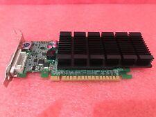 Fujitsu NVIDIA GeForce 605 DP Low Profile  1GB   Grafikkarte Display Port DVI