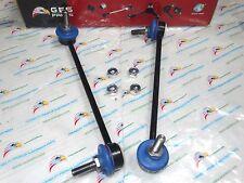 E39 528i 525i 530i 2 NEW Front Stabilizer Bar Links Left & Right 31351095662