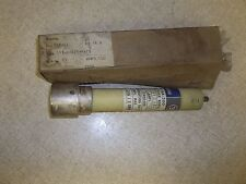 Westinghouse BA-200 Power Fuse Refill NEW *FREE SHIPPING*
