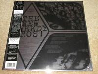 THE NEW TWEEDY Brothers - THE NEW TWEEDY BROS - NUEVO - LP Record