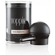 Toppik Spray Applicator for 12g-0.42oz & 27.5g-0.97oz fibers bottles