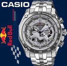 Casio Edifice EF-550RBSP-7AV Wrist Watch for Men