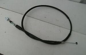 Kupplungskabel Kupplungszug Kupplungsseil verstärkt für Kreidler Enduro 125 DD