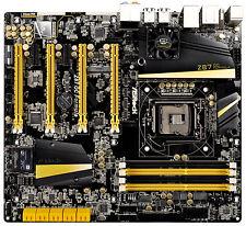 ASRock Mainboards mit PCI Express x8