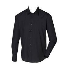 XL Long Formal Shirts for Men