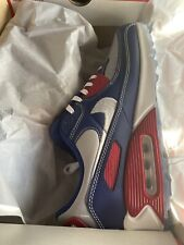 Air Max 90 NRG Grime/Garage US Mens 10.5