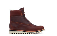 Timberland Selbyville 6 Inch Boot For Men - Dark Brown