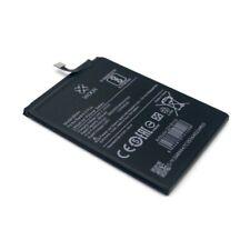 Xiaomi Batería Original BN44 Abultar para Redmi 5 Plus Pila Recargable Litio