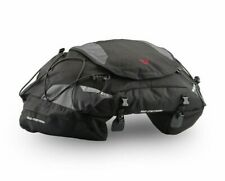 SW Motech Cargo bag Tailbag Large 50 Litre - Motorcycle Soft Tail pack